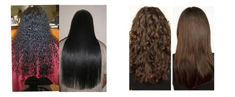 recipe for homemade relaxer for african hair picture 9