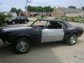 muscle car for sale picture 15
