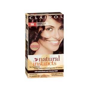 clairol semi perminent hair color picture 15