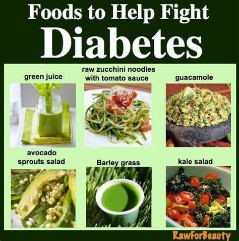 healthy eating diabetics picture 2