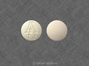 30 mg armour thyroid picture 1