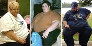 weight gain after marriage stories picture 13