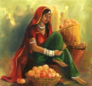 and japani oil seller in india picture 22