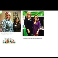 arbonne fit kit results picture 1