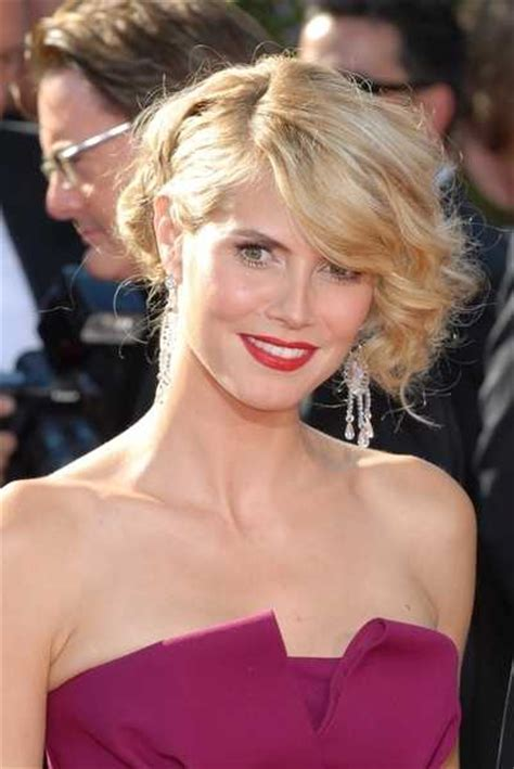celebrity curly hair dues picture 5