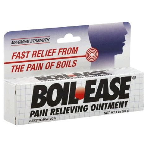which otc antibiotics for boil picture 5