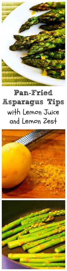 lemon juice and tabasco sauce weight loss picture 13