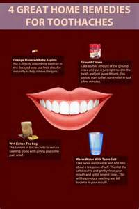 herbs toothache pain relief 2014 picture 6
