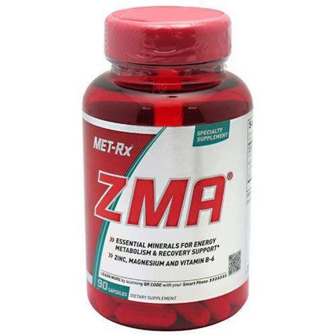 zma supplement testosterone picture 14