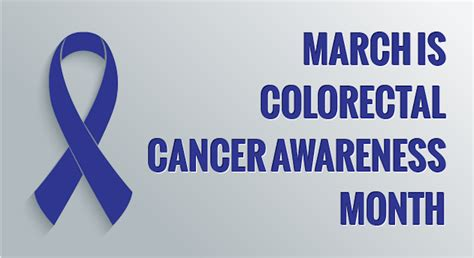 colon cancer awareness month picture 7