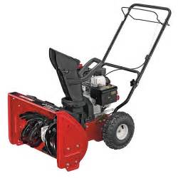 c950-52109-0 (9-hp 24 inch). snow blower picture 6