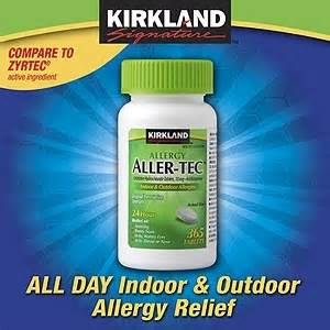 allergic reaction to kirkland ultra clean picture 15