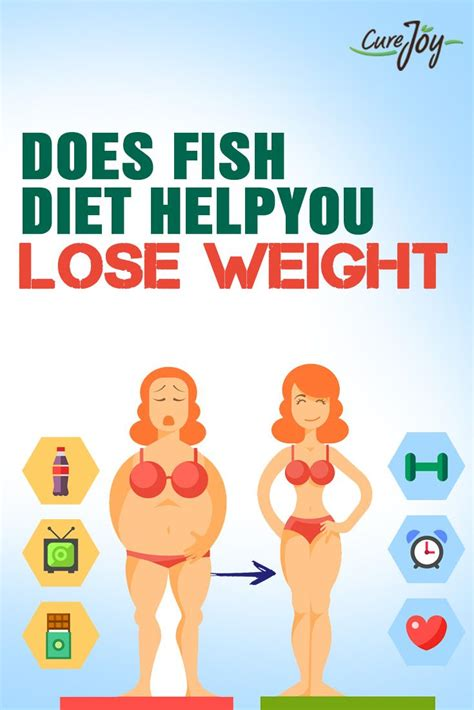 fish diet fast weight loss picture 2