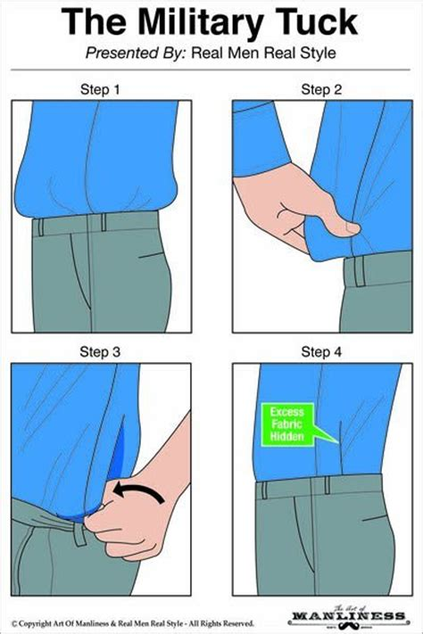 how to penis tuck picture 10
