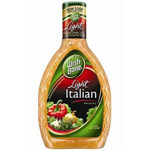la weight loss salad dressing picture 2