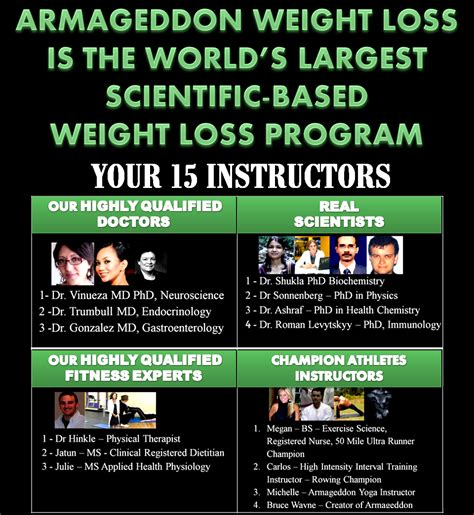 the best weight loss program on the web picture 4