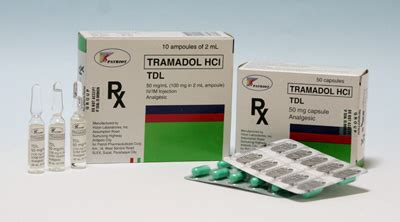 penjual inject tramadol hcl picture 7