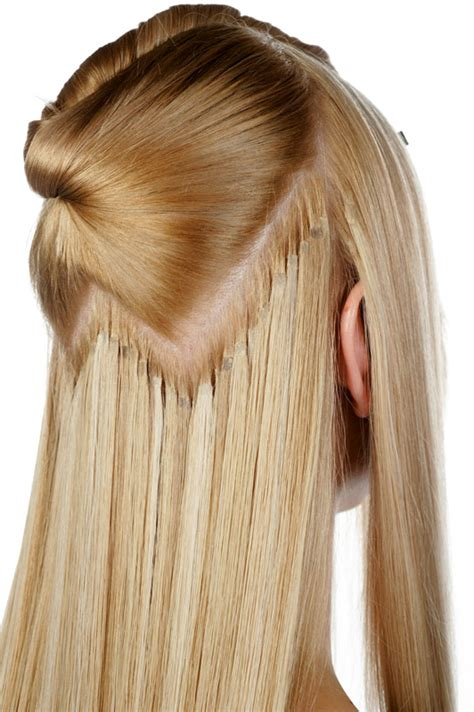 costs of hair extenions picture 3