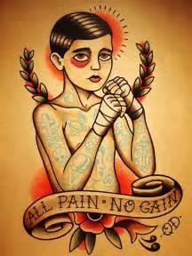 dnapalmhead all gain no pain e picture 15