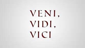 veni vidi vicious picture 2