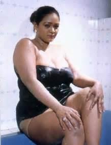 mallu bath picture 17