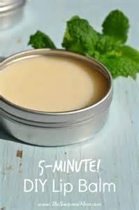 lip gloss recipe picture 3