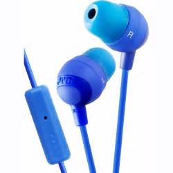 jvc marshmallow earbuds picture 2