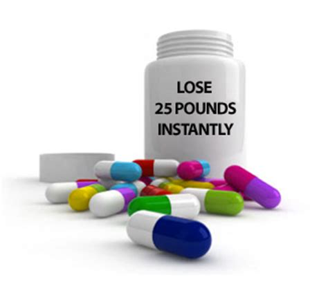 what is in the la weight loss pills picture 8