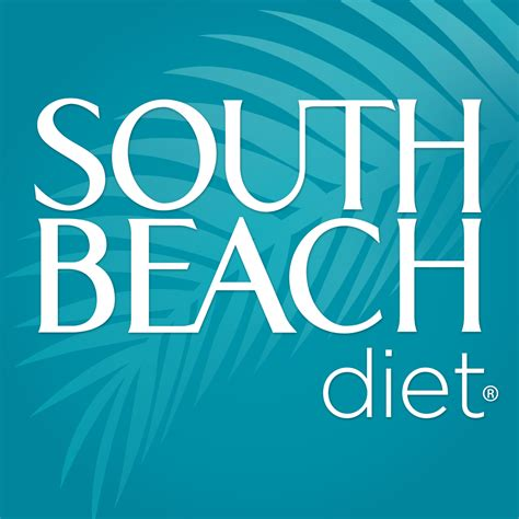 south beach diet for teenagers picture 10