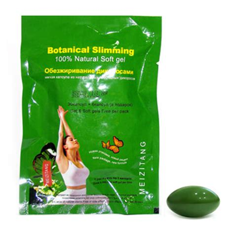 who sales hoodia diet products picture 10
