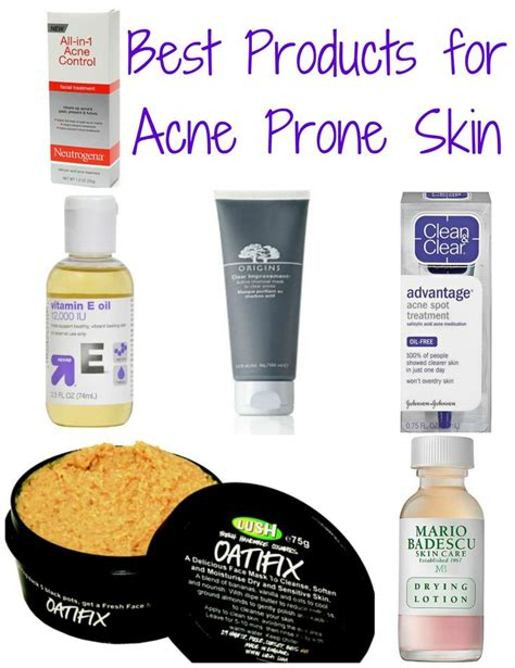 best drugstore acne products picture 5