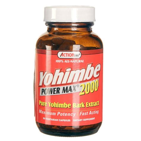 yohimbe and liver picture 1