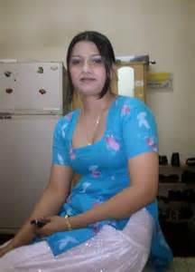 desi big womens pics picture 9