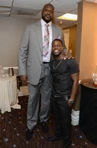 shaquille o'neal's penis picture 1