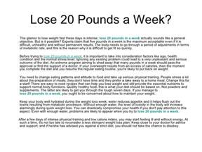 lose 50 pounds in3 mounthasww.hoodia weight loss quick picture 6
