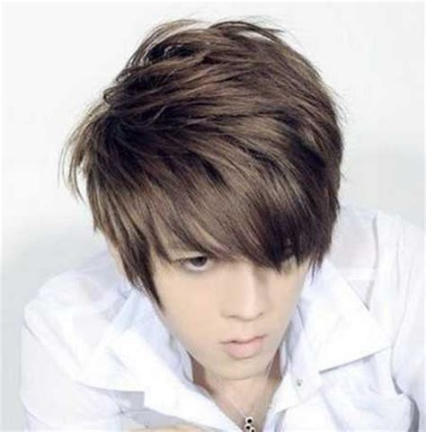 WELLATON hair color for men picture 7