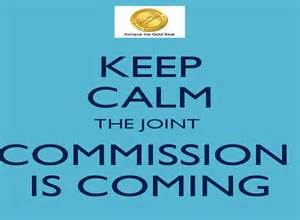 joint commission picture 15
