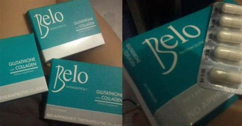 can men use belo glutathione plus collagen picture 3
