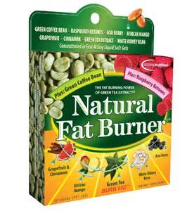 herbal fat burners picture 2