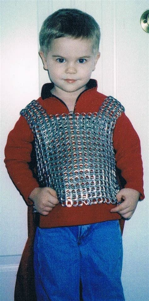 armor for sleep b tabs picture 19