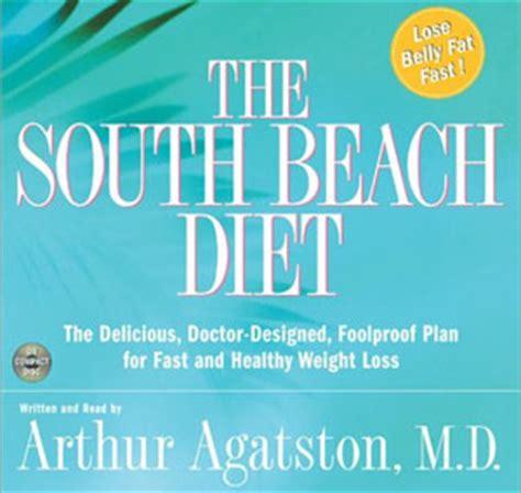 sout beach diet picture 15