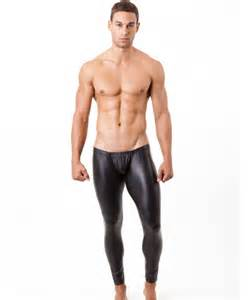 mens n2n ultra runner tights picture 9