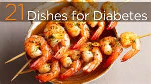 diabetic diet recipes picture 3