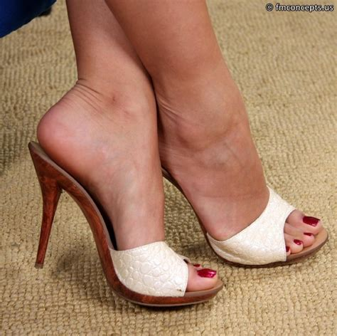 allyoucanfeet bb picture 13