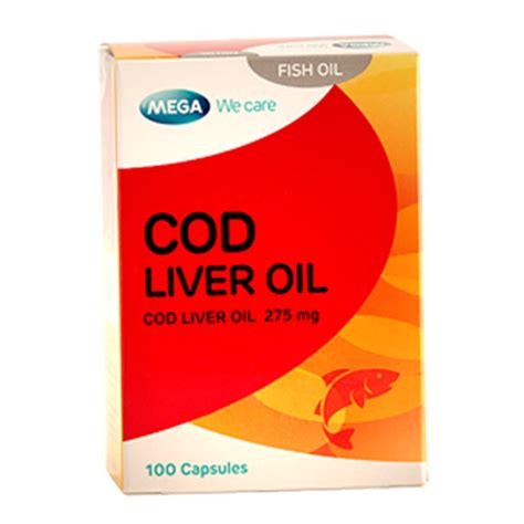 cod liver oil and ps on son's skin picture 1