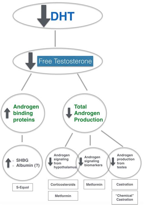 reductase 5 customer reviews picture 2