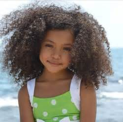 Baby hair curls picture 9