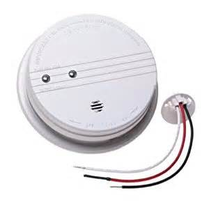 lifesavers smoke detectors picture 1