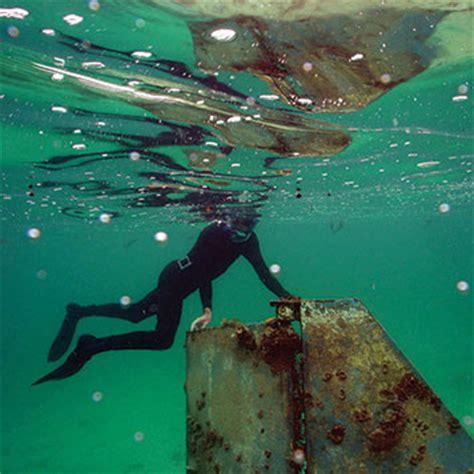 debris response vessels picture 7