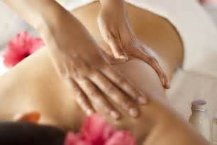 oriental health spas and relaxation picture 19